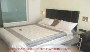 Platinum_Class_2