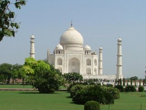 South India travels Packages