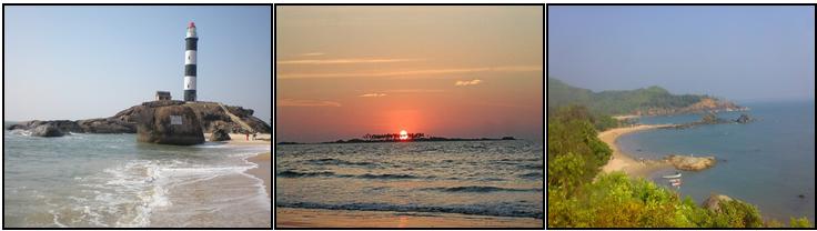 beachspecial_banner