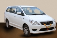 taxi services in mangalore