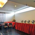 06 Restaurant