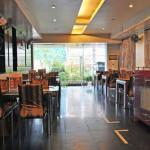 08 Restaurant