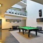 09 Snooker