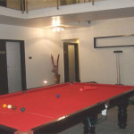 10 Snooker