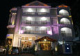 13781399631312181388Crystal Park Inn sub