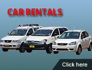manipal & Udupi Taxi services