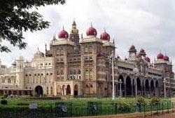 mysore1