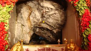 Mangalore temples
