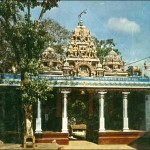 Anantheshwar_Temple