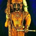 Udupi_Krishna