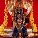 Udupi_Krishna.jpeg