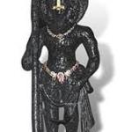 Udupi_Krishna_Original_Statue