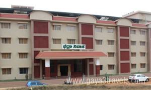 bhadra-nivas