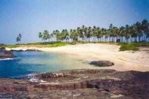 coastal karnataka tours
